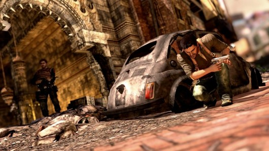 http://www.blogcdn.com/www.joystiq.com/media/2011/10/uncharted103.jpg