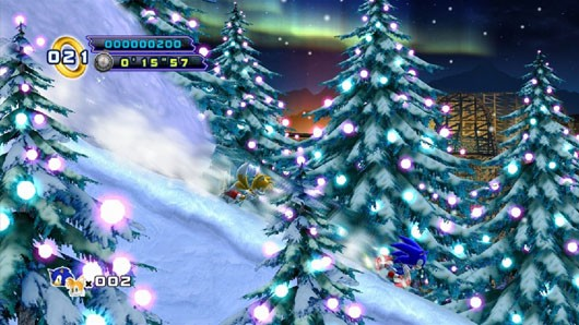 sonic4ep2screenlg5530pxheaderimg.jpg