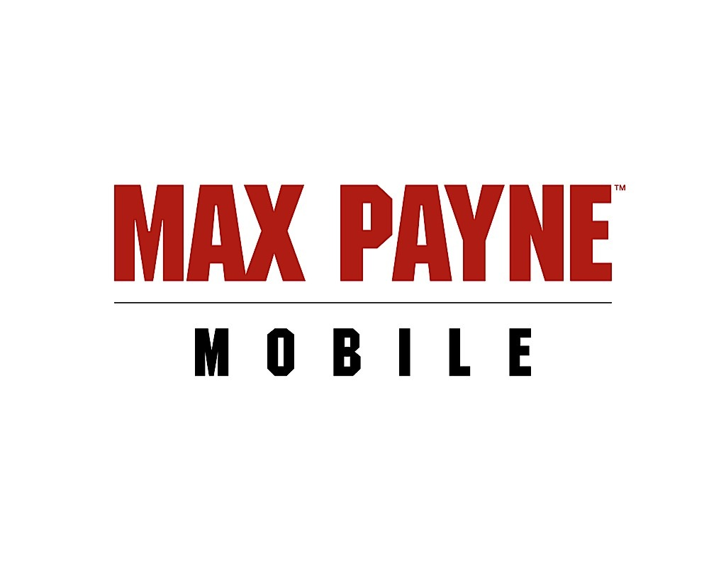 PSA: Max Payne Mobile now available