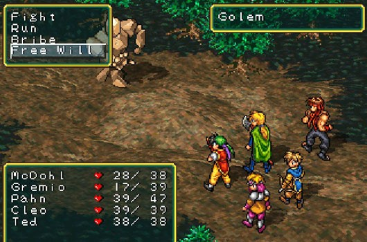 10 Classic RPG Games That Need Modern Remakes | PCMag