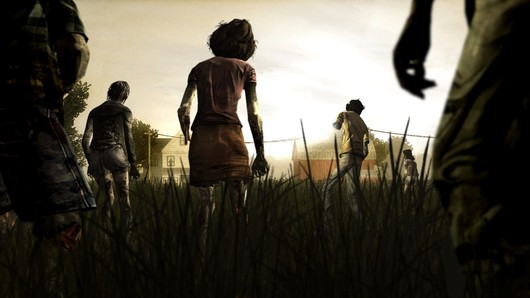 http://www.blogcdn.com/www.joystiq.com/media/2012/04/walkingdeadpsn07_530x298.jpg