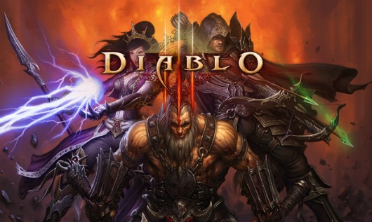 diablo 3 download full version