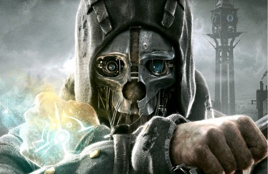 dishonored530 Dishonored DLC due on 11th December