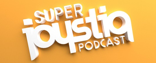 Super Joystiq Podcast 006: Gears of War: Judgment, E3 2012 take-aways, '38 Spouse'