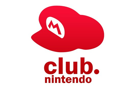 Club Nintendo coin values changing on July 1