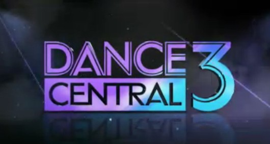 Dance Central 3 announced