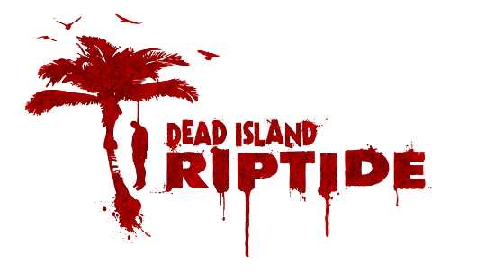 Dead Island Riptide puts some spring back in those zombies' steps