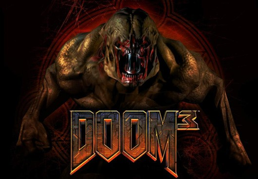 Doom 3 'BFG Edition' bringing Hellspawn to retail on Oct 16 in NA, Oct 19 in EU