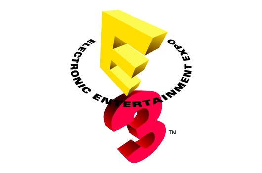 E3 may move out of LA for 2013