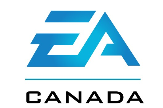 Job listing suggests EA Canada is creating new shooter franchise