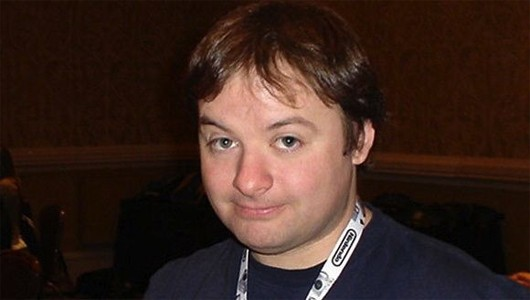 David Jaffe aims to create a freetoplay shooter