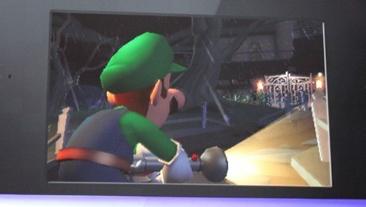 http://www.blogcdn.com/www.joystiq.com/media/2012/06/luigismansion2.jpg