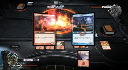 Duels of the Planeswalkers 2013 launches on June 20