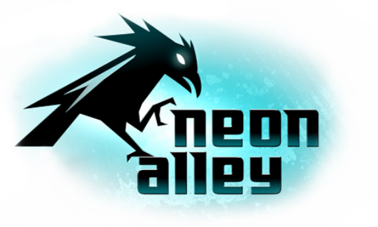 VIZ Media launching subscriptionbased 'Neon Alley' anime channel on consoles this fall