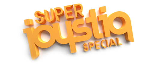 Super Joystiq Podcast Special: Best of 2014 MP3