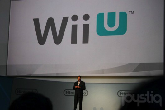 Joystiq Predicts Nintendo's E3 2012 conference