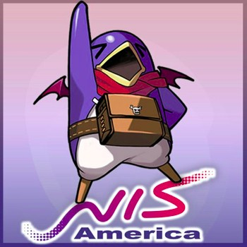 New president for NIS America