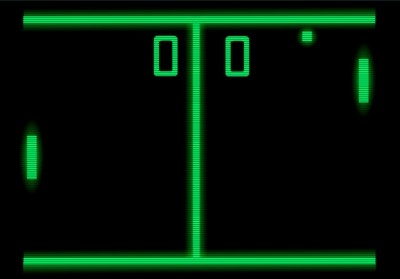 Atari announces indie finalists in Pong challenge