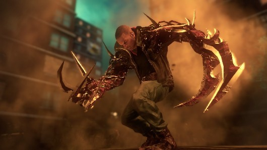 Prototype 2 PC version set to launch as planned, despite Radical layoffs