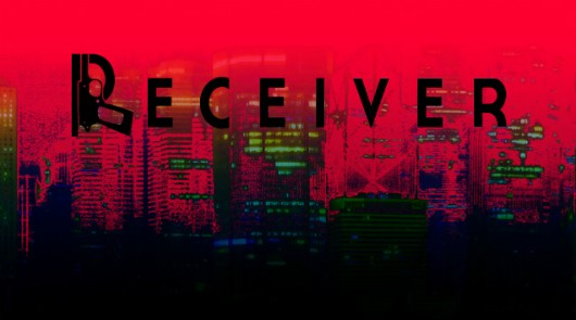 Receiver, a damn impressive indie game