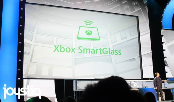 Trends Microsoft should keep in mind for its next Xbox console