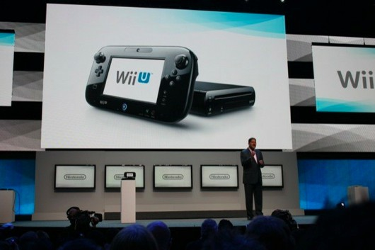 Wii U achievements not mandatory for devs, friend codes to change for the better