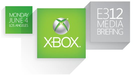 Watch the Microsoft E3 press conference right here