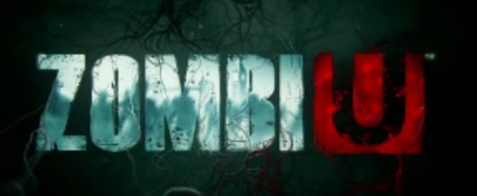 Zombie U brings the undead to Wii U