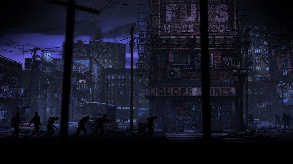 Deadlight review Lessons for the zombie apocalypse