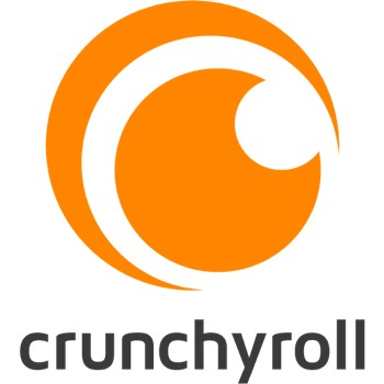 Crunchyroll app coming to PS3 plus bonus streaming anime news