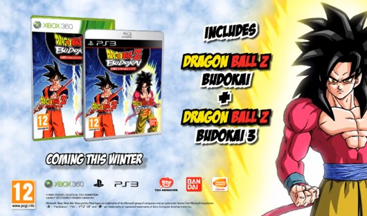 http://www.blogcdn.com/www.joystiq.com/media/2012/07/dbz75.jpg