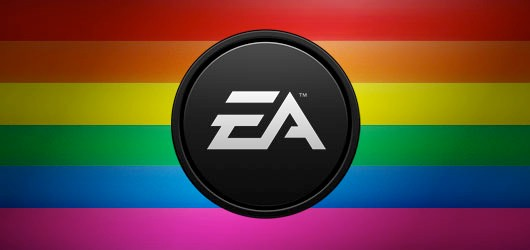 EA joins coalition opposing the Defense of Marriage Act