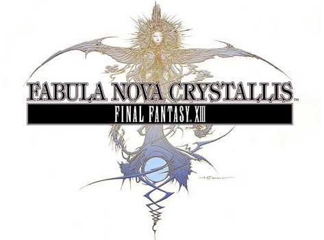 Final Fantasy 25th anniversary celebration includes FFXIII 'developments' talk