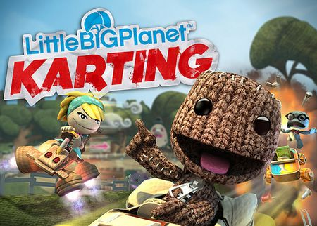 LBP Karting beta kicks off next week