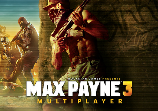 Max Payne 3 DLC schedule 'Local Justice' on PC and free maps in Aug, paid maps in Sept and Oct