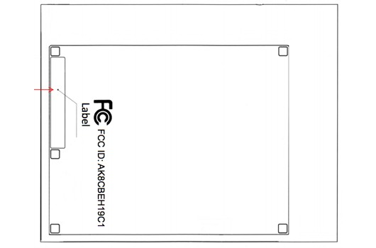 FCC filing suggests new PS3 model