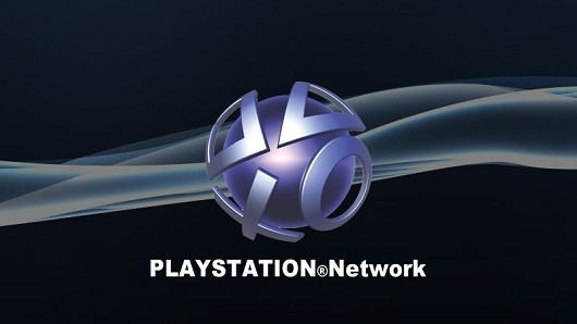 PSA PSN scheduled downtime hits Europe on Thursday