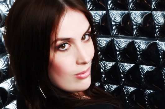 Tomb Raider taps Rhianna Pratchett as lead writer
