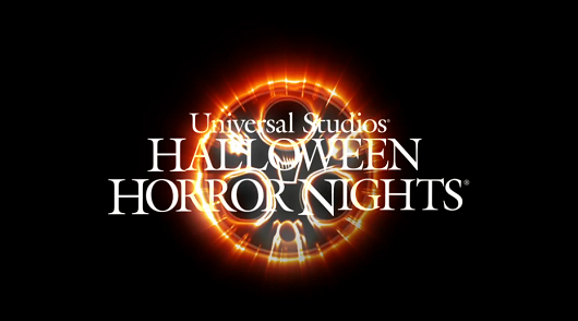 Visit Silent Hill during Universal Horror Nights this October