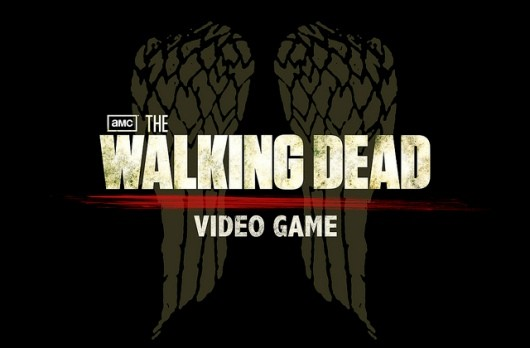 The Walking Dead FPS first details, video