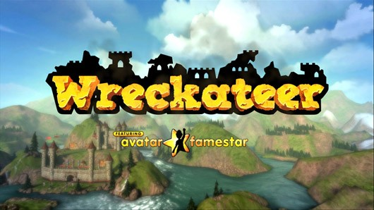 'Avatar Famestar' introduces persistent, crossgame rewards to XBLA
