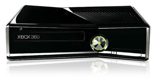 MS posts record $1806 billion for the quarter, Xbox topselling console for 18 months running