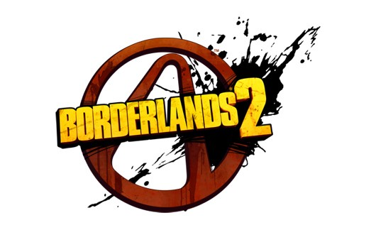 Play Borderlands 2 at the Joystiq, 2K Games and Amazon PAX Prime party