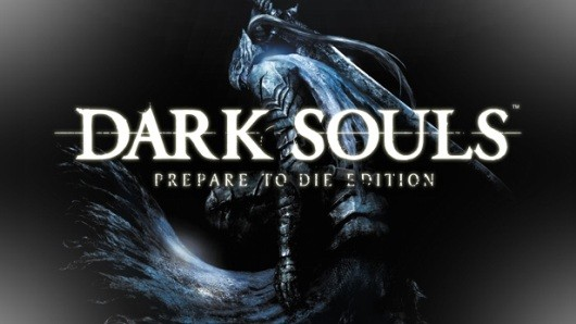 Dark Souls PC's resolution issues fixed by modder in 23 minutes