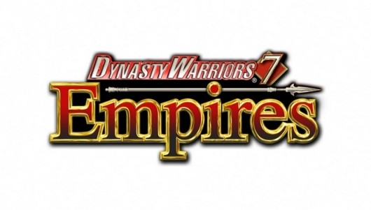 Dynasty Warriors 7 struck by delay in Japan
