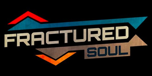 Fractured Soul comes to eShop September 13