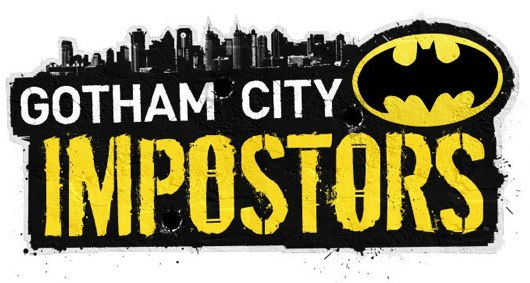 Gotham City Impostors comes to Steam as freetoplay