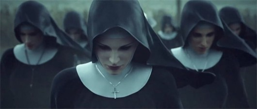 Hitman Absolution 'nun fight' given context after negative reaction