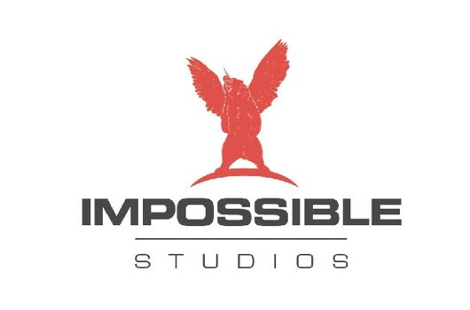 Epic Baltimore now Impossible Studios, working on Infinity Blade Dungeons