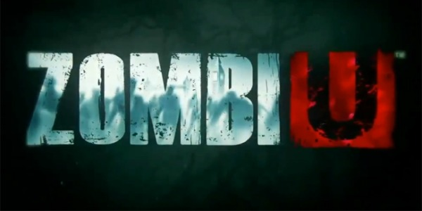 ZombiU infects Buckingham Palace in new trailer